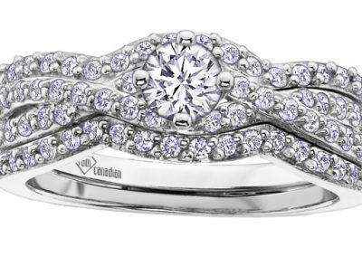 Anstett I am Canadian Diamonds